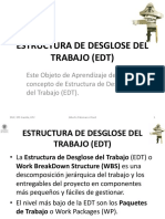 1.2.2 ESTRUCTURA DE DESGLOSE DEL TRABAJO (EDT).pdf