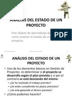 1.2.6 ANÁLISIS DEL ESTADO DE UN PROYECTO.pdf