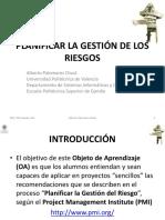 3.1.3 PLANIFICAR LA GESTIÓN DE LOS RIESGOS.pdf