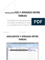 2.2.3 ADELANTOS Y ATRASOS ENTRE TAREAS.pdf