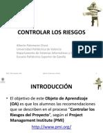 3.2.4 CONTROLAR LOS RIESGOS.pdf