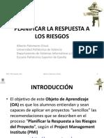 3.2.3 PLANIFICAR LA RESPUESTA A LOS RIESGOS.pdf