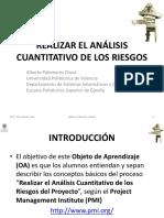 3.2.2 REALIZAR EL ANÁLISIS CUANTITATIVO DE LOS RIESGOS.pdf