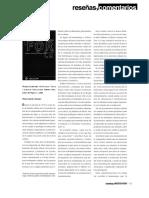 reseñas_y_comentarios_enero_abril_2015.pdf