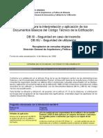 Consultas DB SI DB SU feb08.pdf