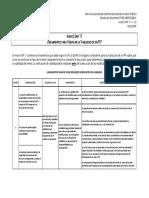 AnexoSNIP17v10.pdf