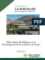 Manual para el diseño de sistemas de riego residenciales.pdf