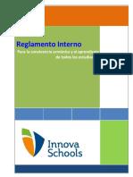 ReglamentoInterno2017Final_3