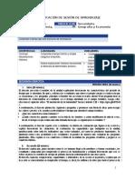HGE1-U2-SESION1.docx