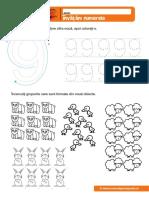 cifra-9-002.pdf