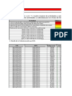 Herramienta para calendarización - Plantilla - Directores por IIEE - Abril - Surcubamba.xlsx