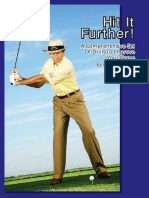 Hit_It_Further_guide.pdf