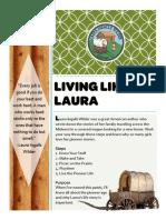 living-like-laura-final  1