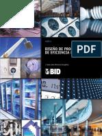 Guía_C_Diseño de Programas de EE.pdf