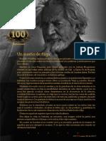 ROBERTO PERAFFAN 100 Años, ARTE, PINTURA AL OLEO, BOYACA...