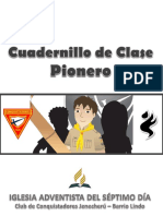 04 Cuadernillo Pionero