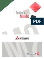 catalogom2.pdf