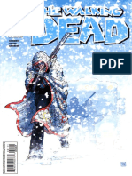 The Walking Dead # 7.pdf