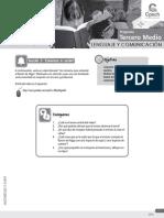 Guía LC-24 Comprendo El Discurso Expositivo_PRO