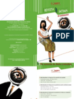 Revista íntima PR T5 Web