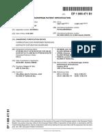 patent_IC