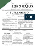 Br 1 III Serie 3o Suplemento 2012perfuração