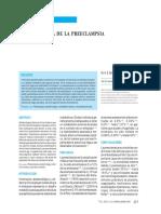 A04V52N4.pdf