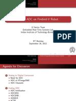 07-ADC.pdf