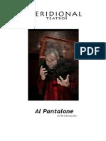 AlPantalone TM DossierImprensa2017