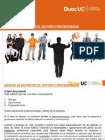 111_Genesis_del_proyecto_Gestion_y_profesionales.pdf