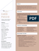 Carri Puccio Resume-11