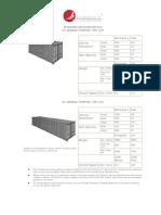 container specs.pdf
