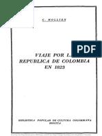 brblaa1050351.pdf