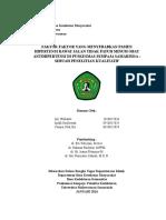 STUDI KUALITATIF LW.docx