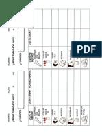 registro enfado.pdf