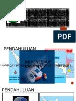 STUDI KUALITATIF LW.pptx