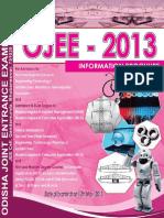 InformationBrochureOJEE 2013.pdf