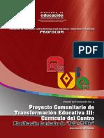 uf4_epja_2015.pdf