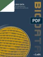 BD14-15_Guide_BD_14136_2.pdf