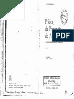 (24)ZOCCHIO, 2002.pdf