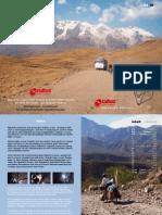 katalog tubus 2010