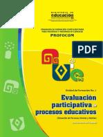 uf7_epja_2015.pdf