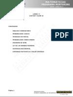 9838-GEPM-LIBRO N° 7 Datos y Azar II (7%)