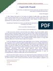 261699635-I-Segreti-delle-Piramidi.pdf