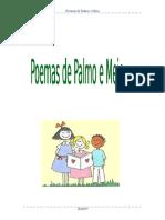 Poemas de Palmo e Meio.docx