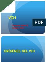 3.1 VIH 2014-1