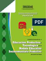 uf10_epja_2015.pdf