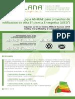 metodologia_ashrae