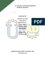 Informe de laboratorio Balance masico y Energetico.pdf
