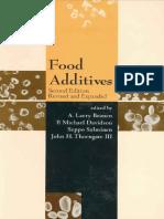 Food Additives 2ed.pdf